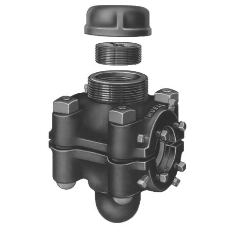 public://uploads/wysiwyg/Line Stopper Fittings-Mechanical-H-17165_0.PNG