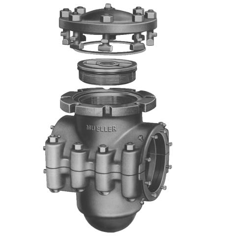 public://uploads/wysiwyg/Line Stopper Fittings-Mechanical-H-17265_0.PNG