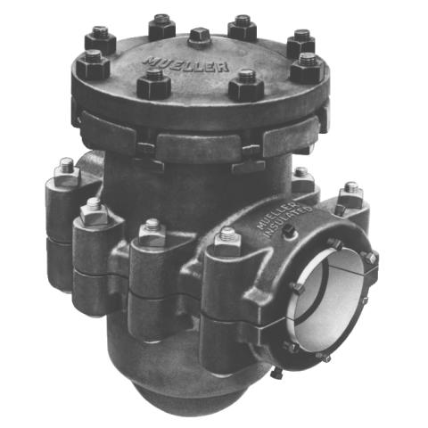 public://uploads/wysiwyg/Line Stopper Fittings-Mechanical-H-17268.PNG