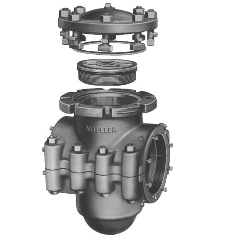public://uploads/wysiwyg/Line Stopper Fittings-Mechanical-H-17285.PNG
