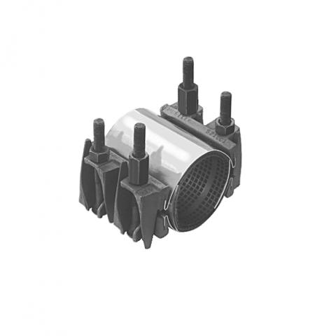 public://uploads/wysiwyg/Repair-Pipe Repair-510.PNG