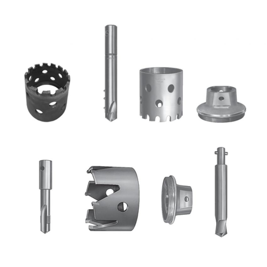 public://uploads/wysiwyg/Machines-Tools_Equipment-C1-36Drills_Cutters_0.png