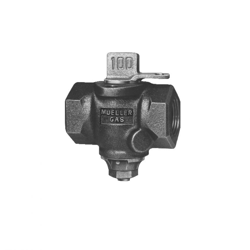 public://uploads/wysiwyg/Meter Valves-Valves-H11118_0.PNG