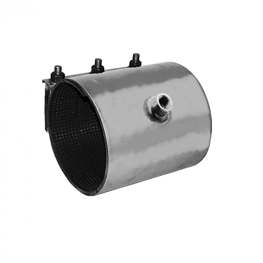public://uploads/wysiwyg/Repair-Pipe Repair-540.PNG