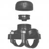 public://uploads/wysiwyg/Line Stopper Fittings-Mechanical-H-17191.PNG