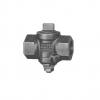 public://uploads/wysiwyg/Meter Valves-Valves-H-11180.PNG