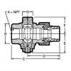 public://uploads/wysiwyg/Meter Valves-Valves-H11126DM.PNG