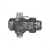 public://uploads/wysiwyg/Meter Valves-Valves-H11128.PNG