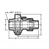 public://uploads/wysiwyg/Meter Valves-Valves-H11128DM.PNG