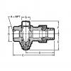 public://uploads/wysiwyg/Meter Valves-Valves-H11174DM.PNG