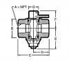 public://uploads/wysiwyg/Meter Valves-Valves-H11175DM.PNG