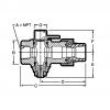 public://uploads/wysiwyg/Meter Valves-Valves-H11179DM.PNG