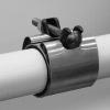public://uploads/wysiwyg/Repair-Pipe Repair-230.PNG