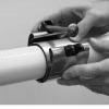 public://uploads/wysiwyg/Repair-Pipe Repair-230a.PNG
