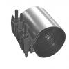 public://uploads/wysiwyg/Repair-Pipe Repair-500a_0.PNG