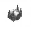 public://uploads/wysiwyg/Repair-Pipe Repair-511.PNG
